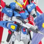 MA-BAR73/S 高エネルギービームライフル