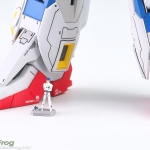 RG MSZ-006 ゼータガンダム