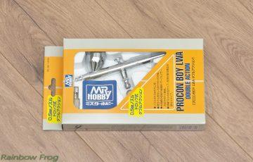 プロコンBOY LWAダブルアクションタイプ PS266 パッケージ